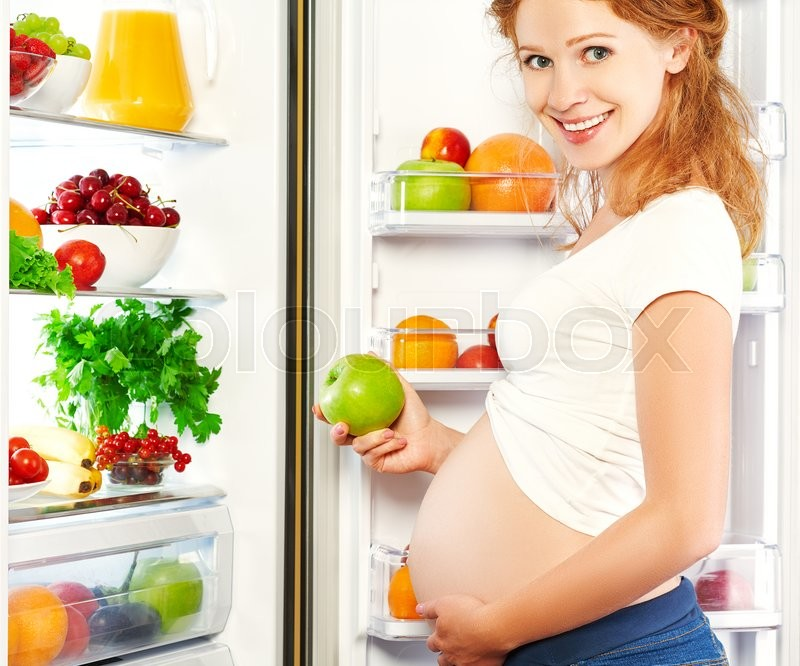 healthy fruits during pregnancy fresh fruit juice recipes healthy