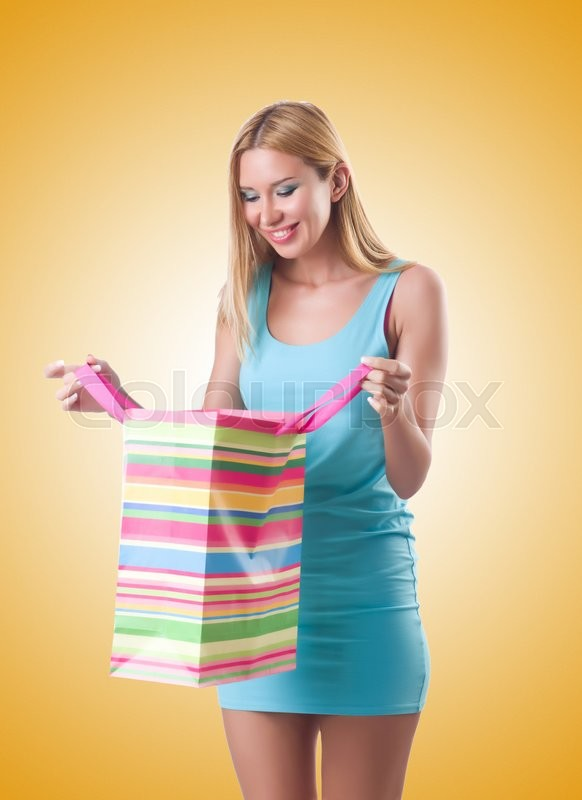 Where to Buy Clothing for Tall Girls. Some major retailers offer clothing with features that fit tall girls better. The following stores with online shopping are among the most popular retailers offering clothing with items to fit tall girls.