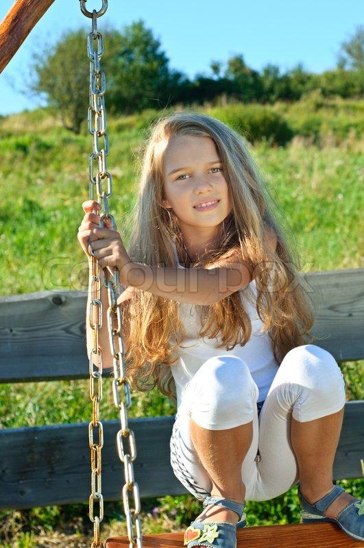 18 yo deutsche petite teen first pov anal - 1 5