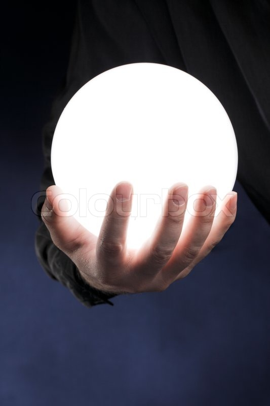 [Image: 1509741-man-holding-a-glowing-white-sphe...s-hand.jpg]