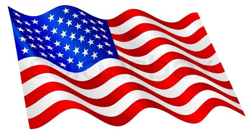 9c1ae53bbcc American flag waving.