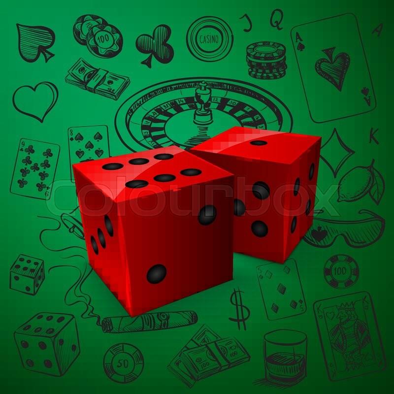 casino777 jeux gratuits machines a sous