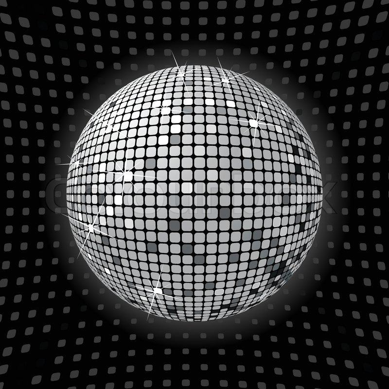 disco wallpaper black and white pc disco wallpaper black and white