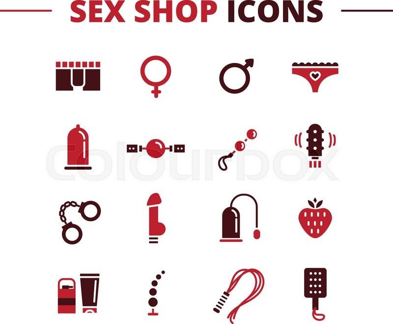 Free cartoon sexgames