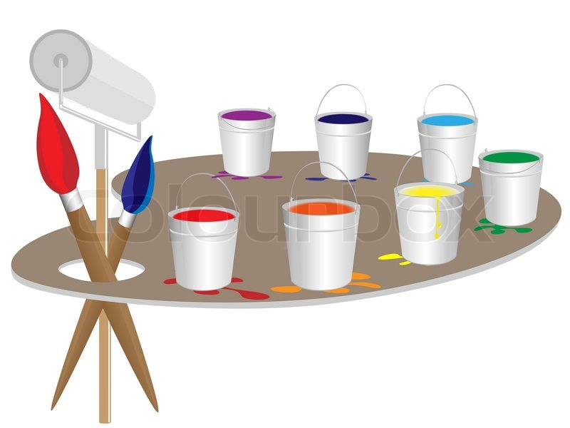 Fantastisch Comic Färbung Ideen - Druckbare Malvorlagen - helmymaher.com