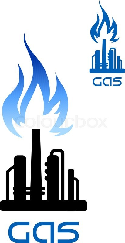 Register Of Natural Gas Suppliers