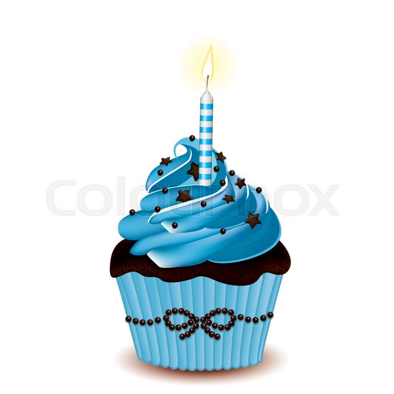 Birthday Cakes Images Simple Blue Birthday Cakes Ideas Blue