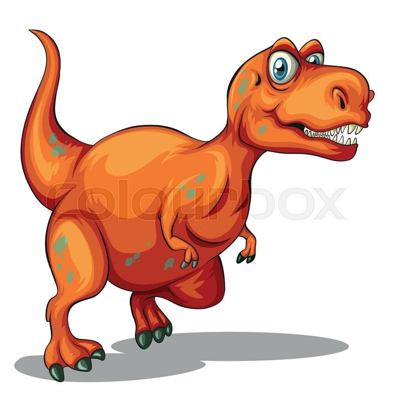 dinosaur teeth clipart - photo #22