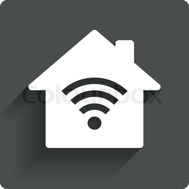 how to turn off wifi guest on a linksys wifi