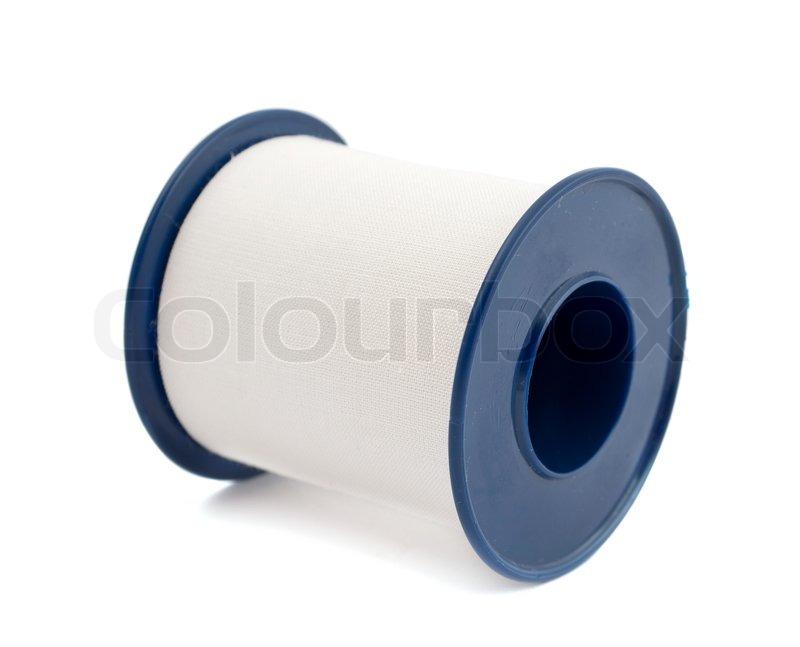 plaster allergi