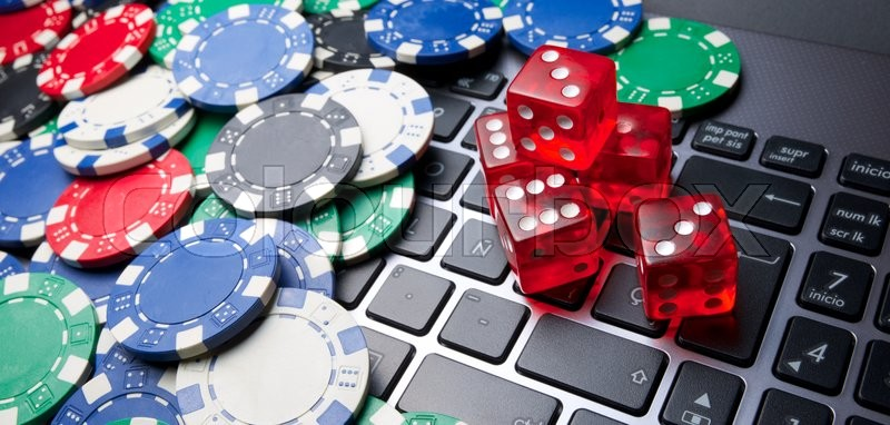 Buy Stock Photos of Gambling - Colourbox - 웹