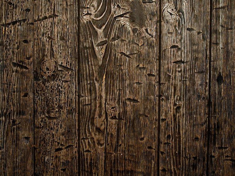 Holz Struktur holz textur großansicht hintergrund stockfoto colourbox