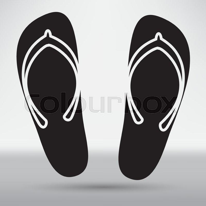 15042c9f31a52 Beach slippers