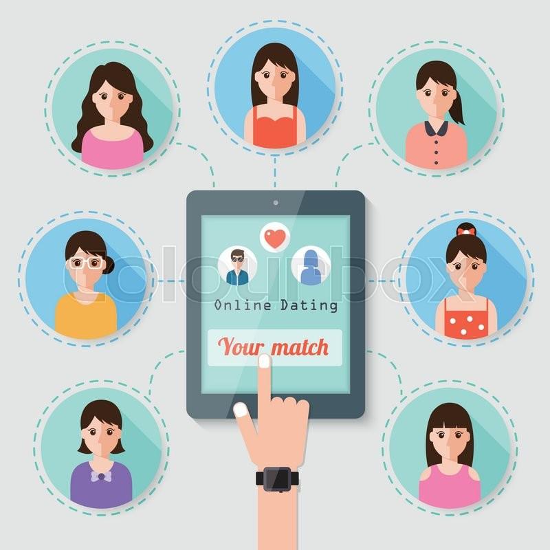 365 online dating på nätet