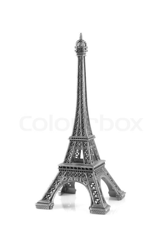 Eiffelturm Hintergrund