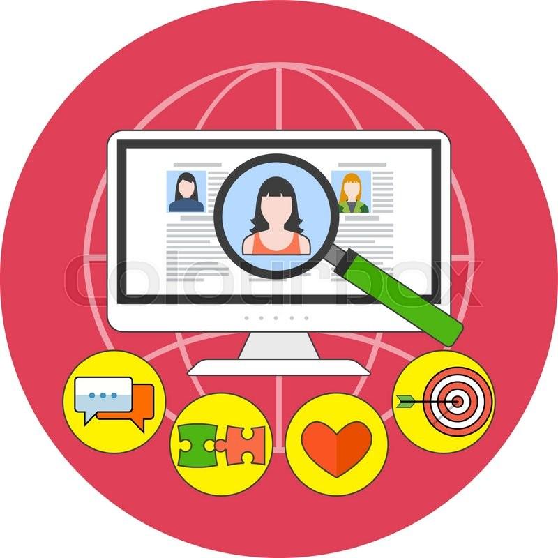 www. online dating service.com