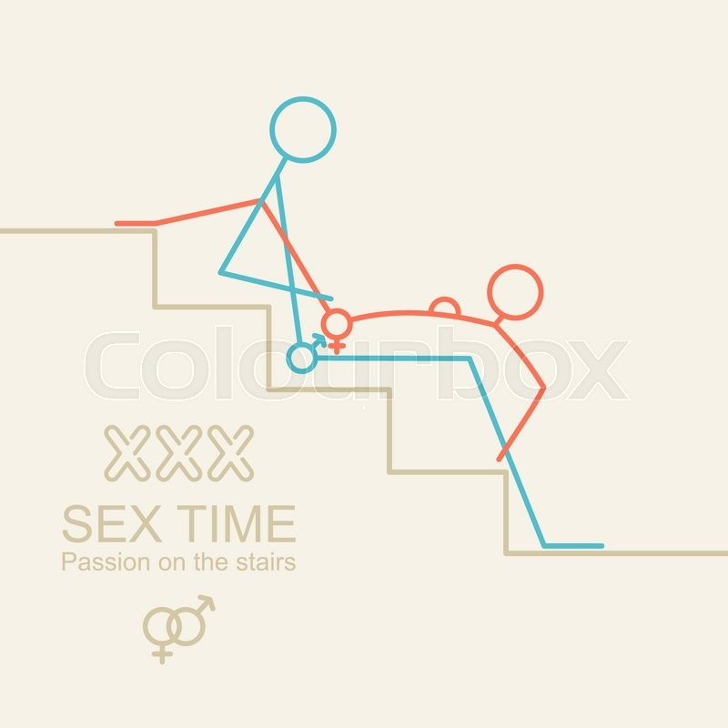 pornos runterladen mp4 Pornos Gratis - GuteSex Filme
