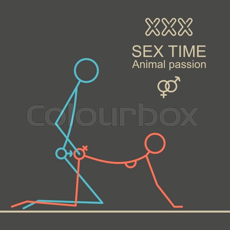 Xxx sex text