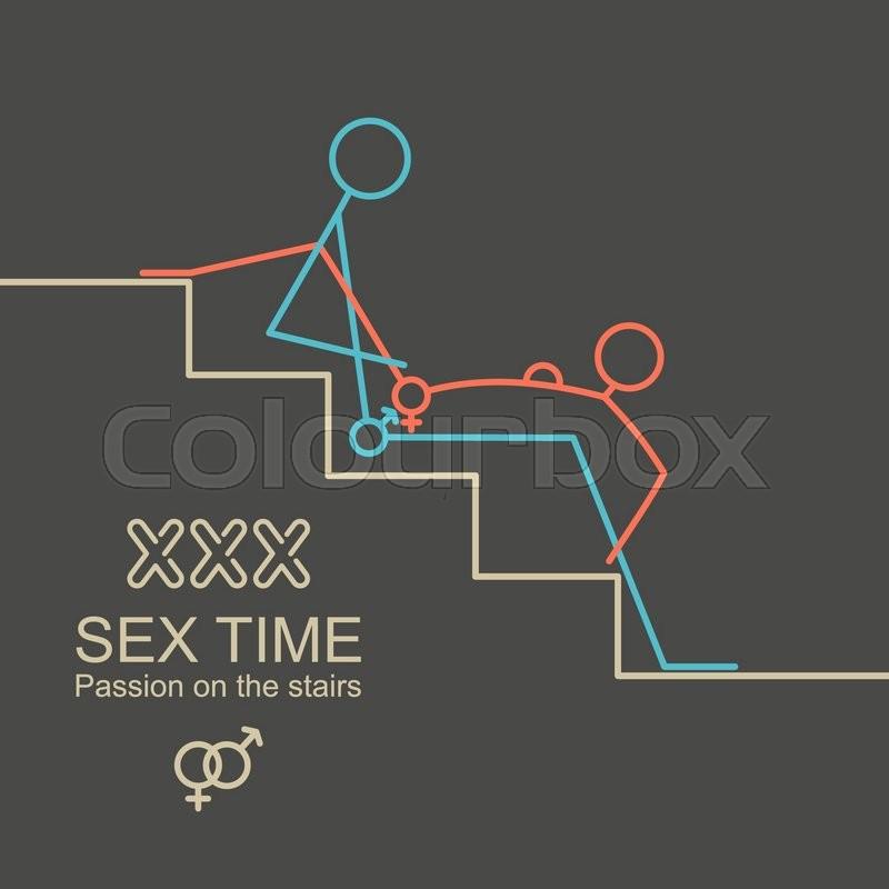 Laden Sie srilanka sexvideo couple96763 herunter
