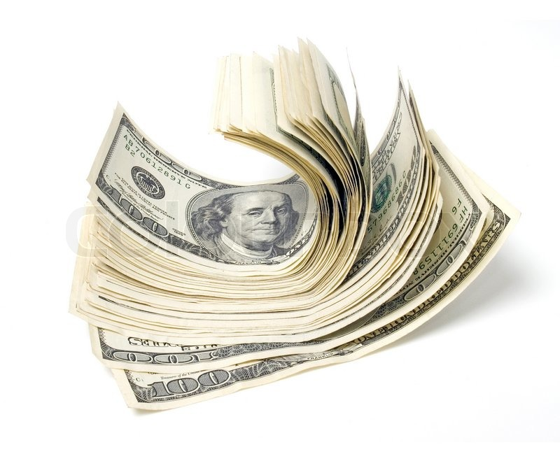 1542824-stack-of-dollars-on-white-background-isolated.jpg