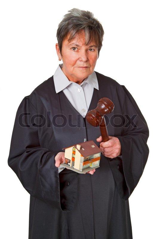 dallas divorce lawyer:
