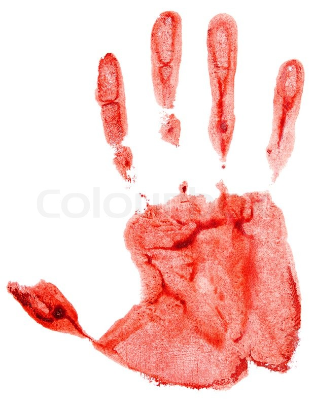 fingerprint bloodstain pattern analysis and bite Contains analysis and recommendations that complement the 2009 national  bloodstain pattern analysis with an introduction to crime scene  online resources.