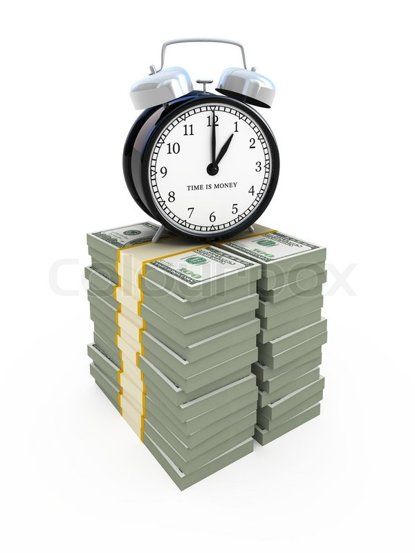 hurtige penge ulovligt ring fre
