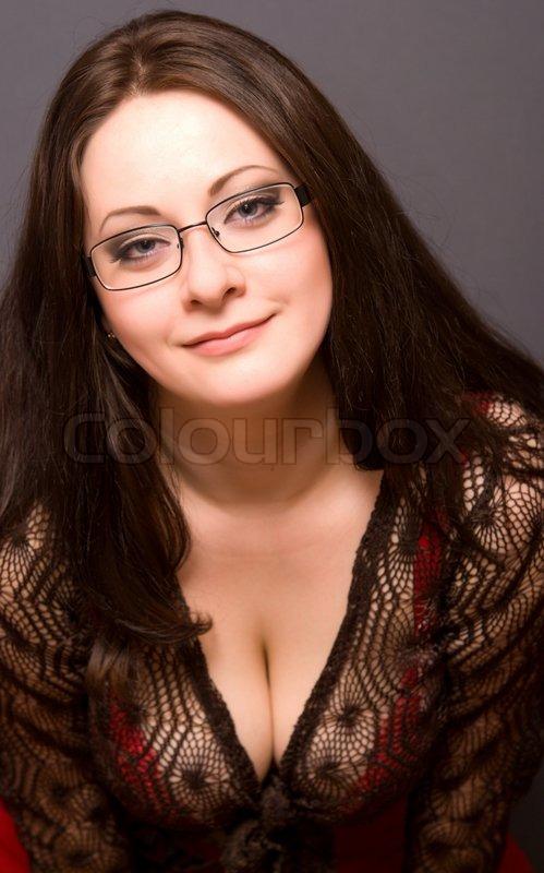 Frisuren Fã¼R Brillentrã¤Gerinnen | Snap Frauen Mit Brillen Photos On Pinterest