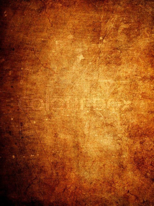 Parchment Color