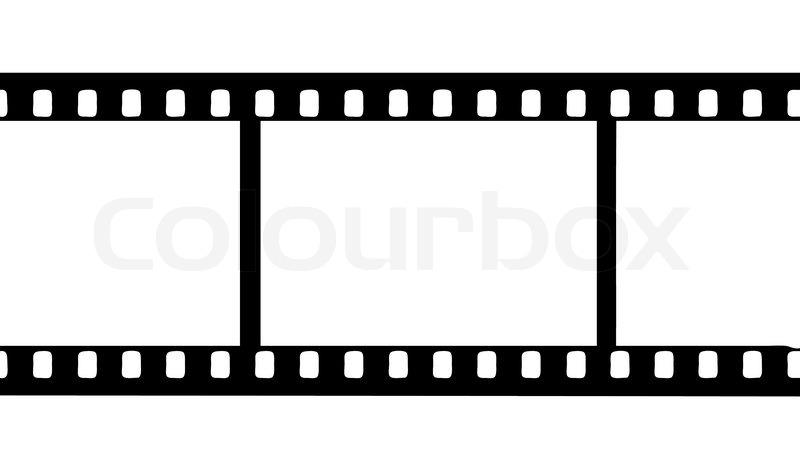 Photographic film Reel Clip art  Movie Film png download