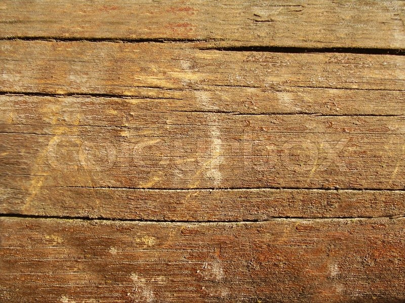 high resolution natural wood grain texture stock photo colourbox