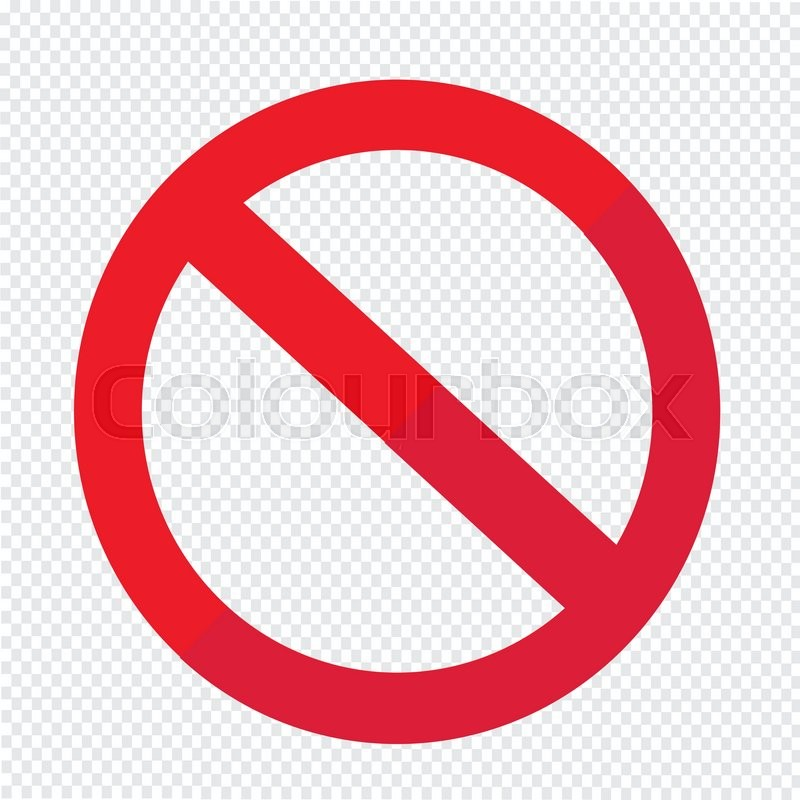 Blank Ban Symbol Icon  Stock Vector  Colourbox. What Can You Do With A Masters In Political Science. Hot Topic Hunger Games Xrf Sample Preparation. Winston Salem State University Admissions. Debt Collection Attorney Fees. How To Become Fluent In French. Cloud Community College Coconut Oil For Burns. Leak Detection Services Atlantic Ambulance Ma. Low Income Divorce Attorneys