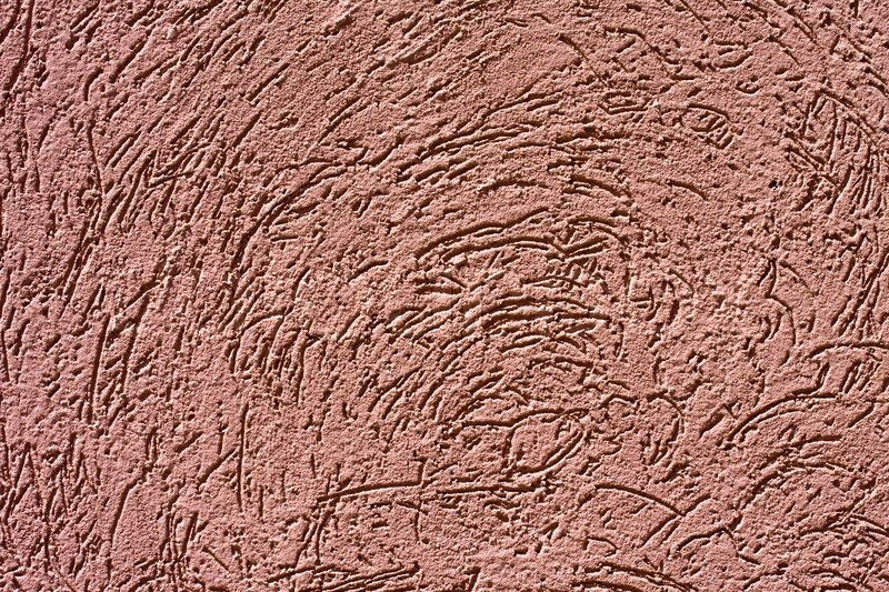 Textured exterior wall stock photo colourbox Exterior wall plaster design