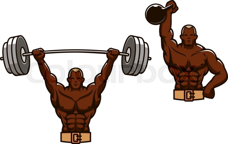 how to begin lifting weights