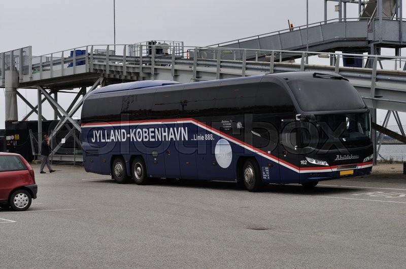 escort aarhus luder i københavn