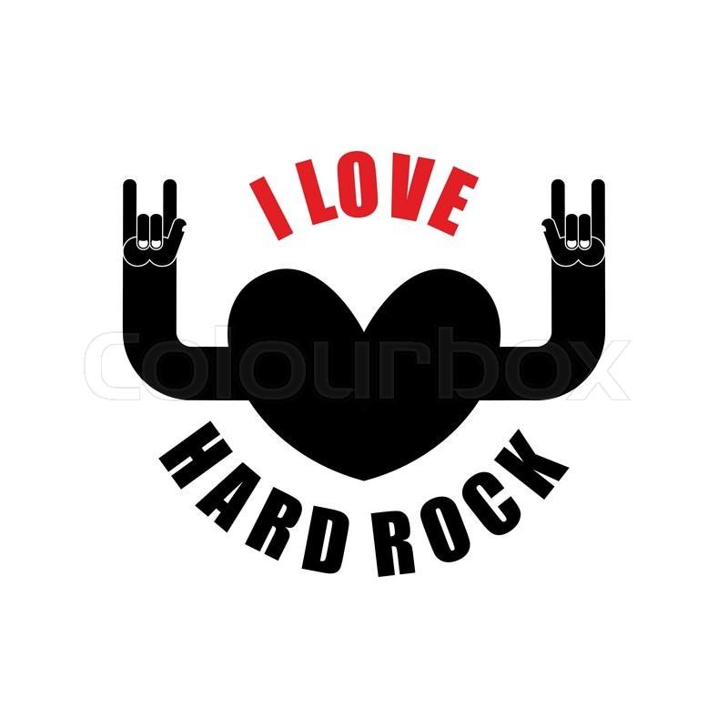 Best Hard Rock Cafe Pin Back