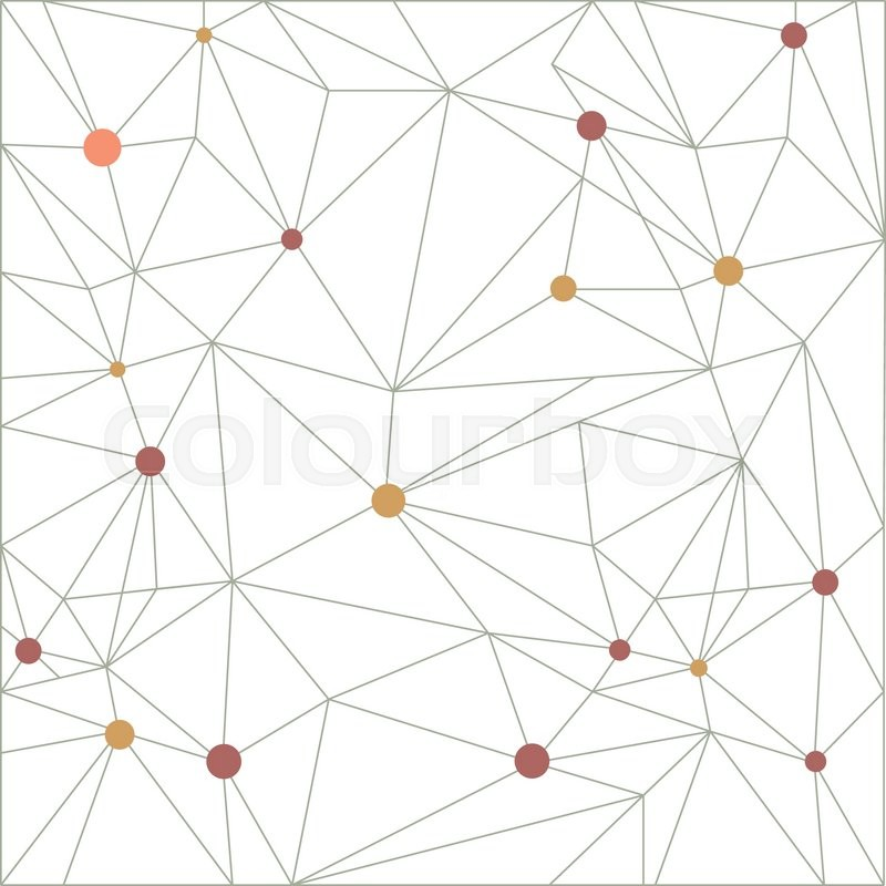 Triangle Pattern Background In Line Colorful Mosaic Banners Vector Illustration With Graphic Lines Abstract Geometrical Background Molecule Structure Vector 15650588 further Rosalind Franklin 438864350 furthermore 446419381795201030 moreover Degree Diagram in addition ayhan. on laboratory wallpaper