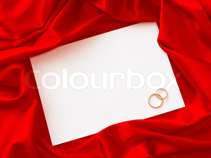Engagement Invitation Background Hd In Red Rsoftapps