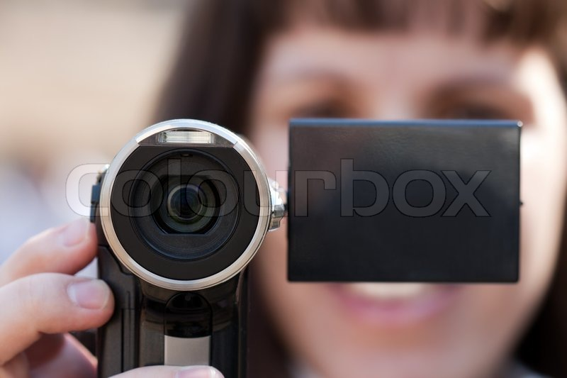 Скрытая фотокамера бесплатно смотреть 16280 фотография