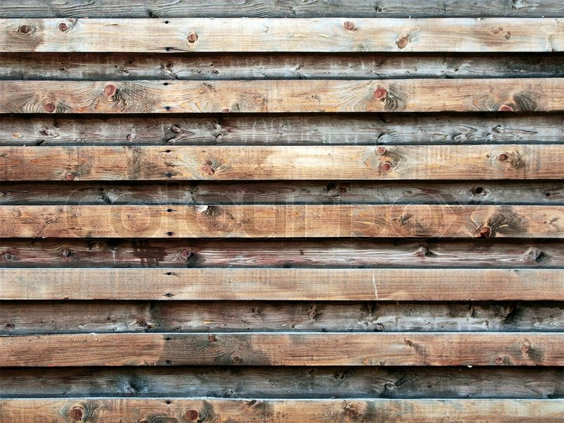wood pattern planks feel - photo #16