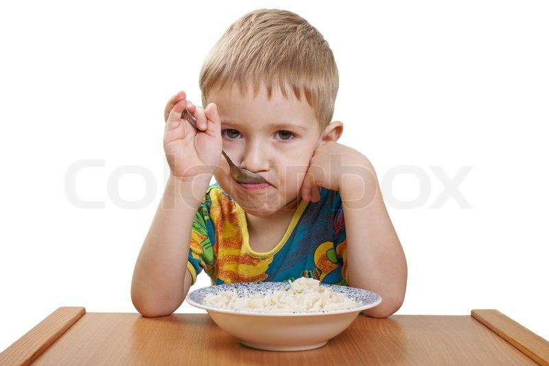 что едят на завтрак при правильном питании