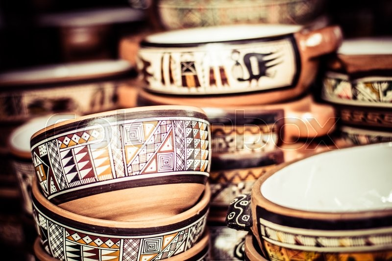 muster orientalisch handmade  stockfoto  colourbox