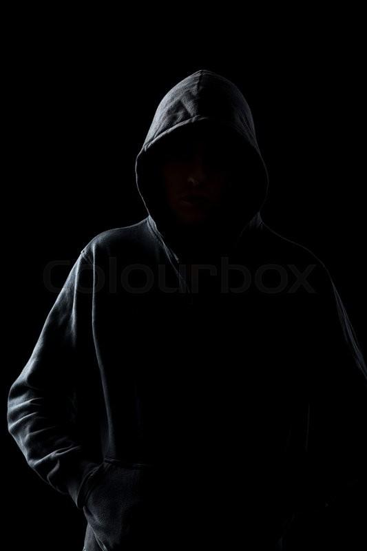 Аватарка anonymous