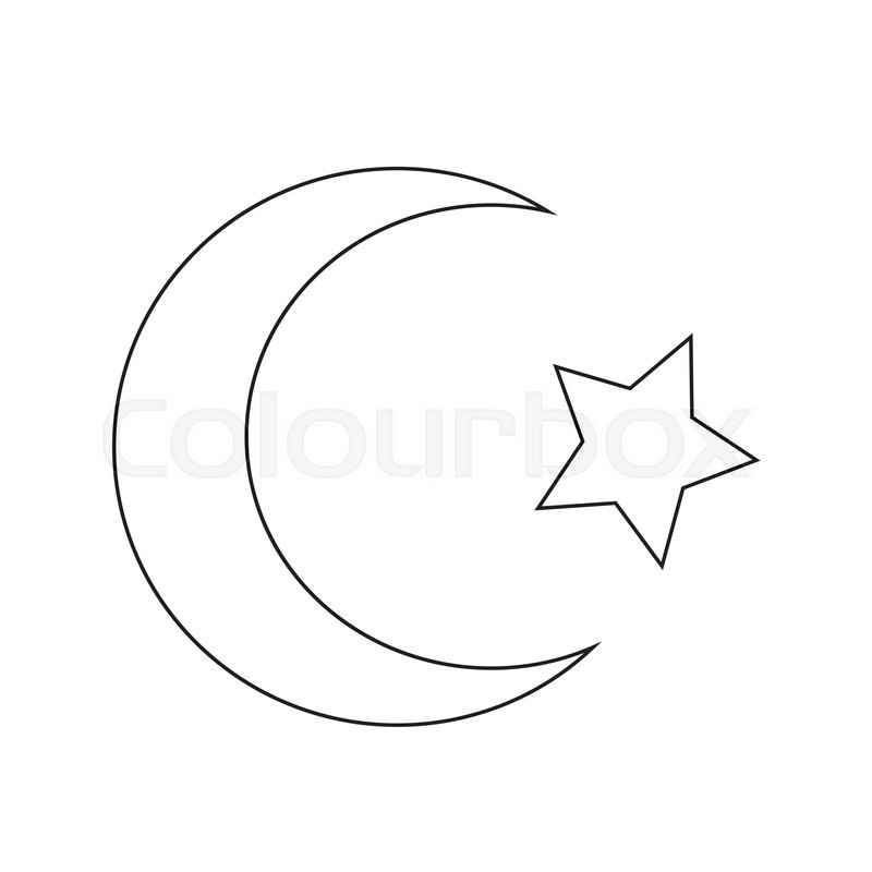 Cool Symbols Letters Peace Sign Yin Yang Etc
