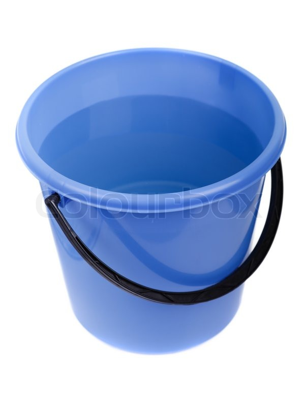 Hot Drink Container