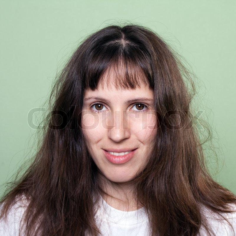 beautician holbæk billeder af kvinder