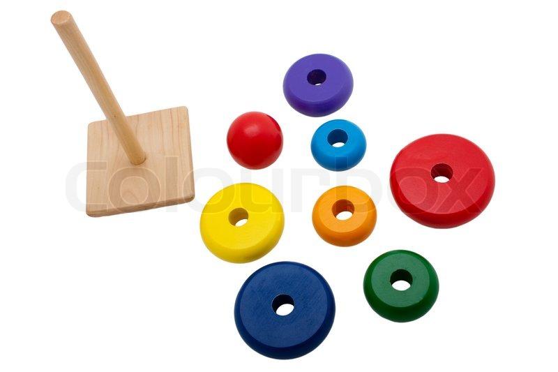el legetøj til børn