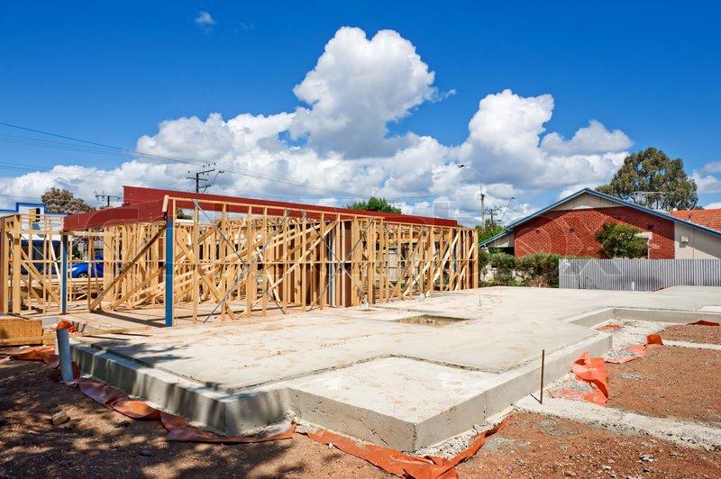 Architect, architectural, architecture,build,building,carpentry ...