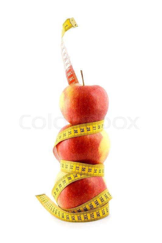 Queens weight loss center hawaii