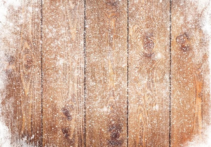 rose gold pattern wallpaper